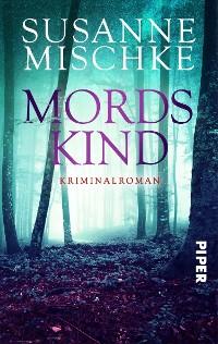 Cover Mordskind