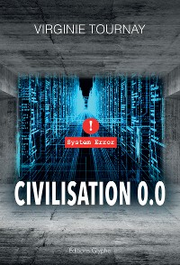 Cover Civilisation 0.0