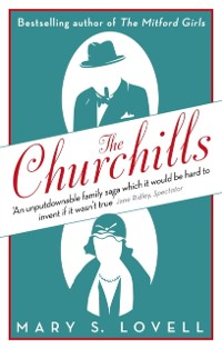 Cover Churchills