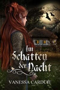 Cover Im Schatten der Nacht