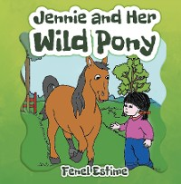 Cover Jennie and Her Wild Pony