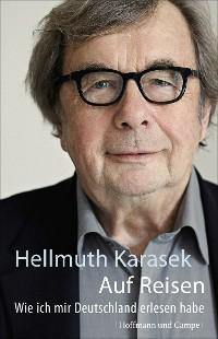 Cover Auf Reisen
