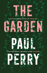 Cover The Garden