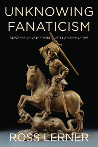 Cover Unknowing Fanaticism