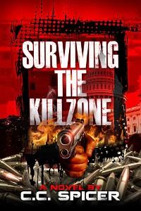 Cover Surviving the Killzone
