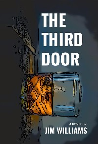 Cover The Third Door