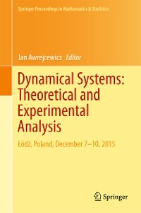 Cover Dynamical Systems: Theoretical and Experimental Analysis
