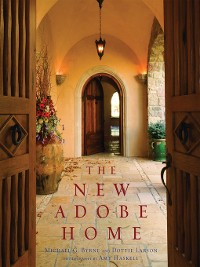 Cover The New Adobe Home