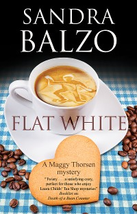 Cover Flat White