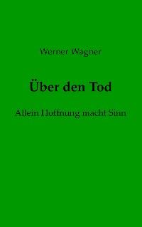 Cover Über den Tod