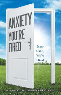 Cover Anxiety, You'Re Fired