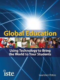 Cover Global Education