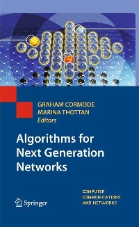 Cover Algorithms for Next Generation Networks