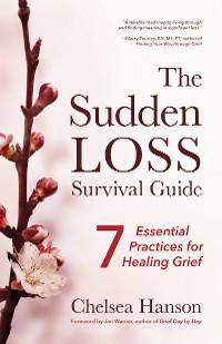 Cover The Sudden Loss Survival Guide