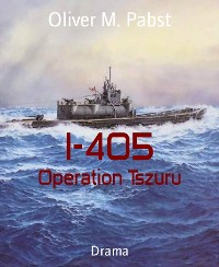 Cover I-405
