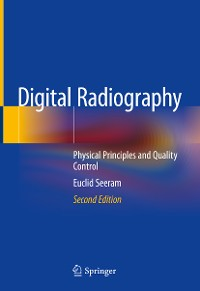 Cover Digital Radiography