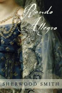 Cover Rondo Allegro