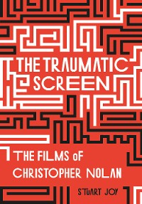 Cover The Traumatic Screen
