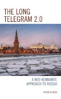 Cover The Long Telegram 2.0