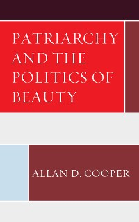 Cover Patriarchy and the Politics of Beauty