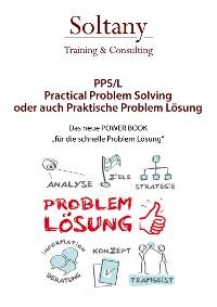 Cover Praktische Problem Lösung - PPL