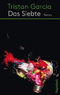 Cover Das Siebte
