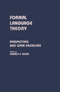 Cover Formal Language Theory
