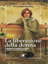 Cover La liberazione della donna