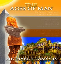 Cover The Ages of Man