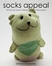 Cover Socks Appeal