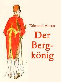 Cover Der Bergkönig