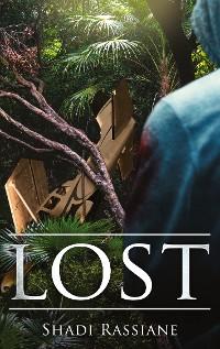 Cover Lost