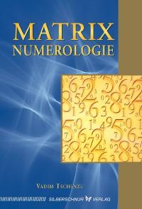 Cover Matrix-Numerologie