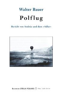 Cover Polflug