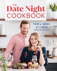 Cover The Date Night Cookbook