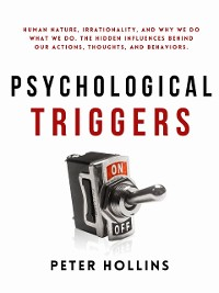 Cover Psychological Triggers