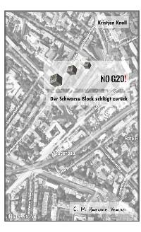 Cover No G20!