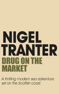 Cover Drug on the Market