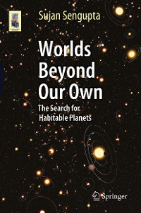 Cover Worlds Beyond Our Own