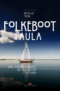 Cover Folkeboot Paula