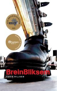 Cover BreinBliksem