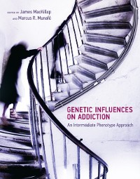 Cover Genetic Influences on Addiction