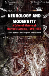 Cover Neurology and Modernity