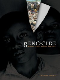 Cover Genocide