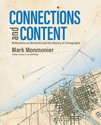 Cover Connections and Content