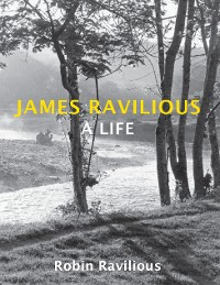 Cover James Ravilious