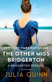 Cover Other Miss Bridgerton