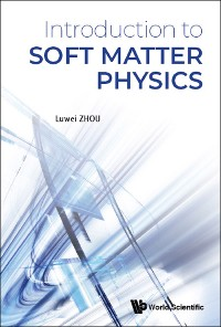 Cover Introduction to Soft Matter Physics