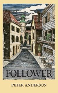 Cover Follower