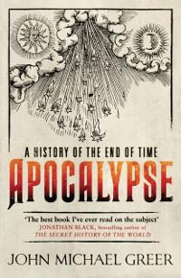 Cover Apocalypse